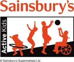 We are collecting Sainsburys Vouchers